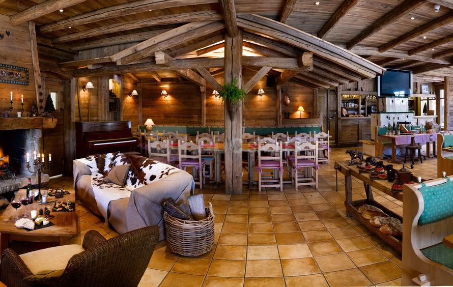 h tel restaurant et spa annecy location de salle en. Black Bedroom Furniture Sets. Home Design Ideas
